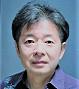 k_nakasaki